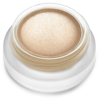 RMS Beauty Eye Polish