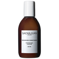Sachajuan Thickening Conditioner 250ml