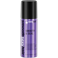 Spray intensificador de brillo Smooth Sexy Hair de 50 ml