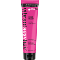 Sellador de Color Vibrant Color Guard Post de Sexy Hair 150 ml