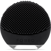 FOREO LUNA™ Go for Men