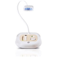 Rio Professional Teeth Whitening System