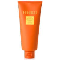 Borghese Crema Saponetta Cleansing Cream (198ml)