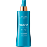 Prolongateur de bronzage Institut Esthederm 200 ml