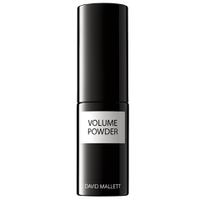 Volume Powder David Mallett (7,5g)