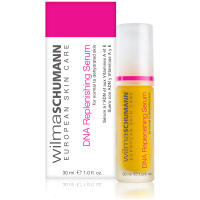 Wilma Schumann DNA Replenishing Serum 30ml