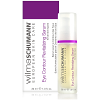 Wilma Schumann Eye Contour Revitalising Serum 30ml