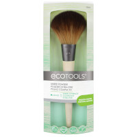 EcoTools Powder Brush