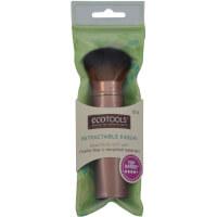 EcoTools 可回收可伸缩美妆刷