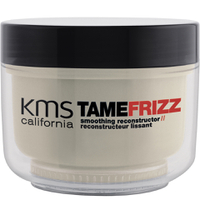 KMS California Tamefrizz Smoothing Reconstructor (200ml)