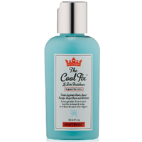Shaveworks The Cool Fix Targeted Gel Lotion 60 ml