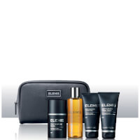 ELEMIS MEN'S GROOMING COLLECTION