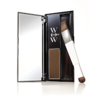 Color WOW Root-Cover Up - Hellbraun 2,1 g