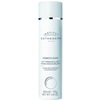 Institut Esthederm Hydra Replenishing Cleansing Milk 200 ml