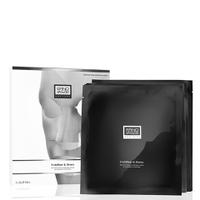 Masquehydrogeldétoxifiant Erno Laszlo(Pack de 4)