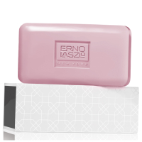 Erno Laszlo Sensitive Cleansing Bar (100g)
