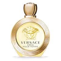 Versace Eros Femme EDT 100ml Vapo