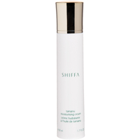 Shiffa Tamanu Moisturising Cream 50ml