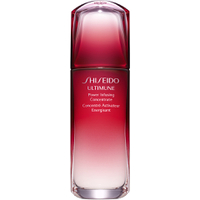 Shiseido Ultimune Power Infusing Concentrate Serum 75ml (Worth £150)