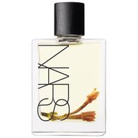 Body Glow II au monoï de NARS Cosmetics (75 ml)