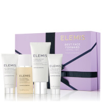 ELEMIS BEST FACE FORWARD COLLECTION FOR NORMAL TO DRY SKIN