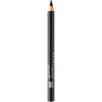 Maybelline Colour Show Kohl Eyeliner 5g (Various Shades)
