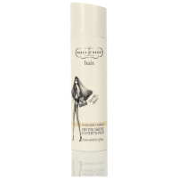 Percy & Reed Really Rather Radiant Divine Shine Conditioner 250ml
