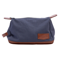 Uppercut Deluxe Washbag