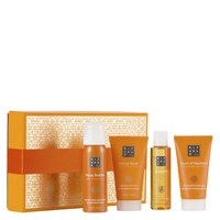 Rituals The Ritual of Laughing Buddha - Revitalising Treat Small Gift Set