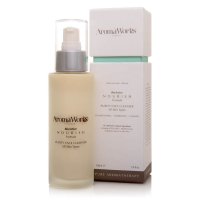 AromaWorks Purity Face Cleanser 100ml