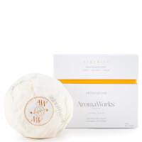 AromaWorks Single Serenity AromaBomb