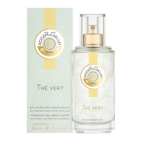Roger&Gallet Green Tea Eau Fraiche Fragrance 50ml