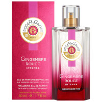 Roger&Gallet Gingembre Intense Fragrance 50ml