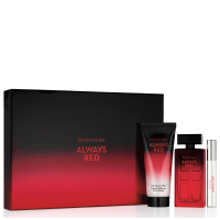 Elizabeth Arden Always Red 50ml Eau de Toilette Collection