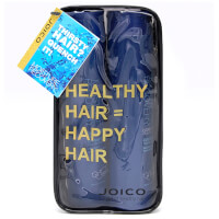Joico Moisture Recovery Shampoo and Conditioner Gift Pack (Worth £27.90)