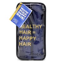 Joico Daily Care Treatment Shampoo and Conditioner Gift Pack (Worth £27.90)