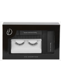 High Definition Eye Essentials Collection