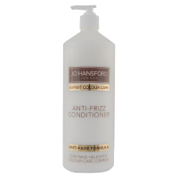 Jo Hansford Expert Colour Care Anti-Frizz Supersize Conditioner (1000ml)