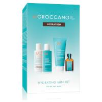 Moroccanoil Volume Mini Set