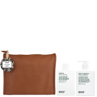 Evo Bag me Baby Live Large Set (Worth £33.90)