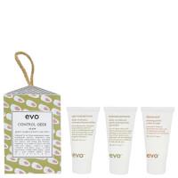 Evo Tree Hangers Control Geek Set (Worth £10)