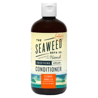 The Seaweed Bath Co. Argan Conditioner 360ml - Citrus Vanilla