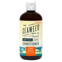 The Seaweed Bath Co. Argan Conditioner 360ml - Citrus Vanilla