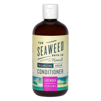 The Seaweed Bath Co. Argan Conditioner 360ml - Lavender