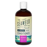 The Seaweed Bath Co. Argan Conditioner 360ml - Lavender
