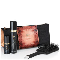 ghd Protect & Finish Set