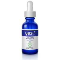 yes to Blueberries Eye Firming Treatment