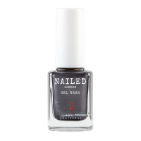 Nailed London with Rosie Fortescue Nail Polish 10ml - Knight Rider