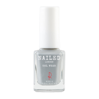Nailed London with Rosie Fortescue Nail Polish 10ml - Fifty Shades