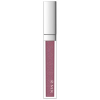 RMK Color Lip Gloss - 05 Rose Retro
